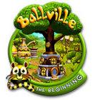 Ballville: The Beginning 游戏