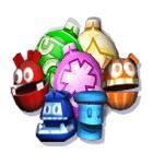 Ballz3D 游戏