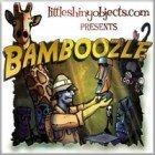 Bamboozle 游戏