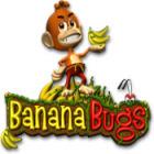 Banana Bugs 游戏
