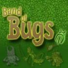 Band of Bugs 游戏