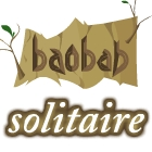 Baobab Solitaire 游戏