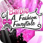 Barbie A Fashion Fairytale 游戏