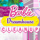 Barbie Dreamhouse Cleanup 游戏