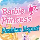 Barbie Fashion Expert 游戏