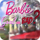 Barbie: Good or Bad? 游戏