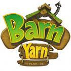 Barn Yarn 游戏