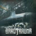Barotrauma 游戏