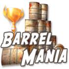 Barrel Mania 游戏