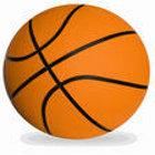 Basket Ball. A New Challenge 游戏