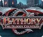Bathory: The Bloody Countess 游戏