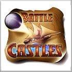 Battle Castles 游戏