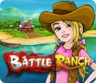 Battle Ranch 游戏