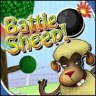 Battle Sheep! 游戏