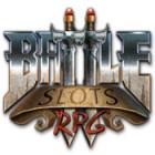 Battle Slots 游戏