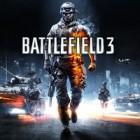 Battlefield 3 游戏