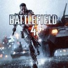 Battlefield 4 游戏