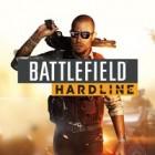 Battlefield Hardline 游戏