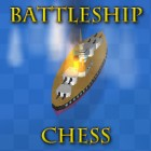 Battleship Chess 游戏