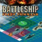 Battleship: Fleet Command 游戏