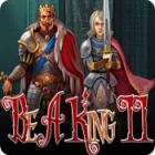 Be a King 2 游戏