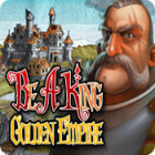 Be a King 3: Golden Empire 游戏