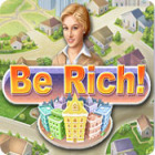 Be Rich 游戏