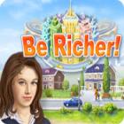 Be Richer 游戏