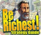 Be Richest! Strategy Guide 游戏