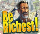 Be Richest! 游戏