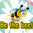 Be The Bee 游戏