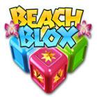 BeachBlox 游戏