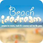 Beach Ice Cream 游戏