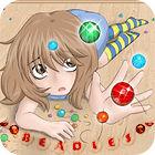 Beadles 游戏