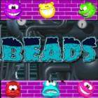 Beads 游戏