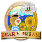 Bear's Dream 游戏