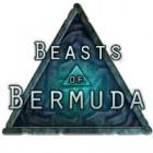 Beasts of Bermuda 游戏