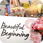 Beautiful Beginning 游戏