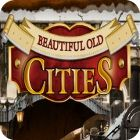 Beautiful Old Cities 游戏