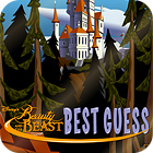 Beauty and the Beast: Best Guess 游戏