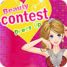 Beauty Contest Dressup 游戏