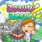 Beauty Resort 2 游戏