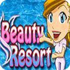Beauty Resort 游戏