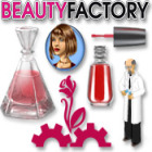 Beauty Factory 游戏