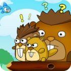 Beaver Creek 游戏