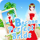 Become A Perfect Bride 游戏