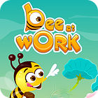 Bee At Work 游戏