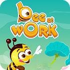 Bee At Work 游戏