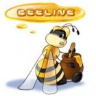 BeeLine 游戏