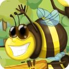 Bee's Match 游戏